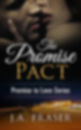 The Promise Pact