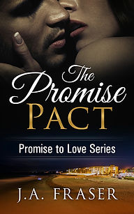 The Promise Pact_JAFraser