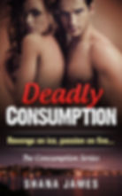 A one year marriage to her best friend. It was the perfect plan, until he fell in love.  To receive the key to the McCray Empire, 29 year old, hot and single multimillionaire developer Dylan McCray must find a bride before his thirtieth birthday or risk lo