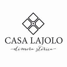 2019_Logo_CASA_LAJOLO_vett-01.jpeg