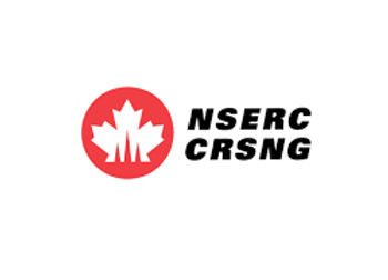 NSERC even smaller.jpg