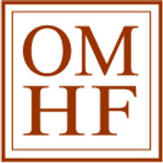 omhf-logo.jpg