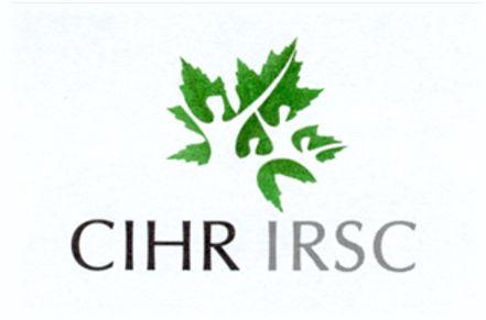 CIHR_logo.jpg