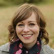 Mandy Kubicek