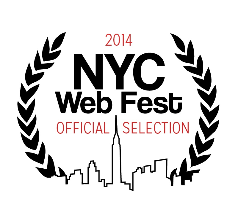 New York City Webfest 2014