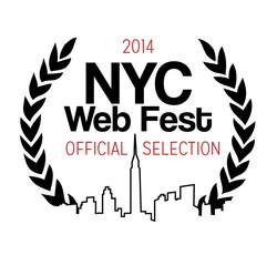New York City Webfest 2014