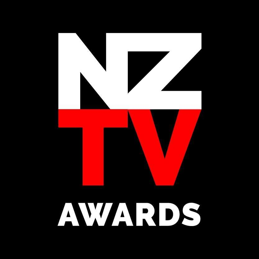 NZTV Awards Finalist, 2017