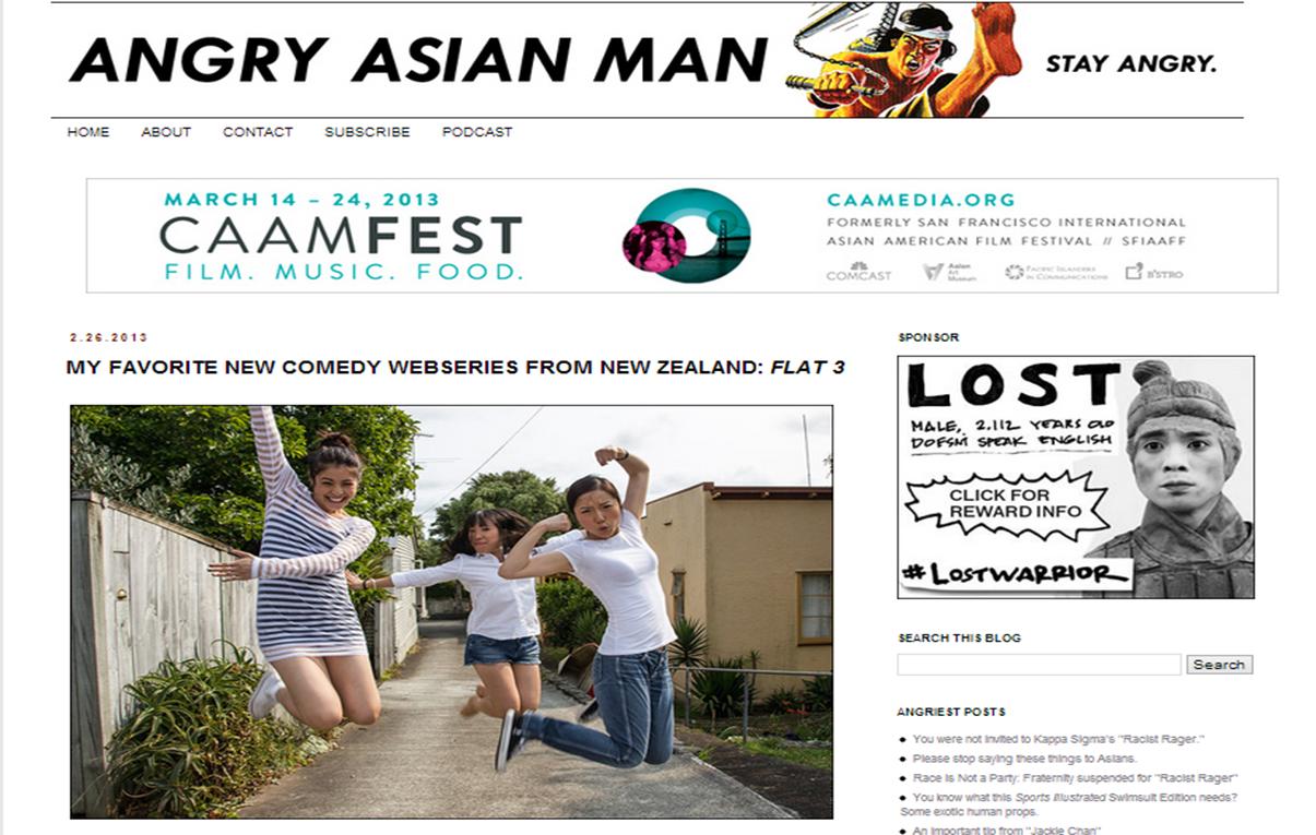 blog.angryasianman.com