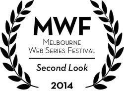 Melbourne Webfest 2014
