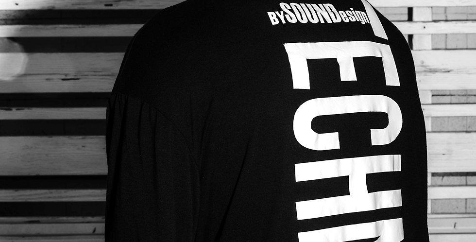 Techno Boy T-Shirt