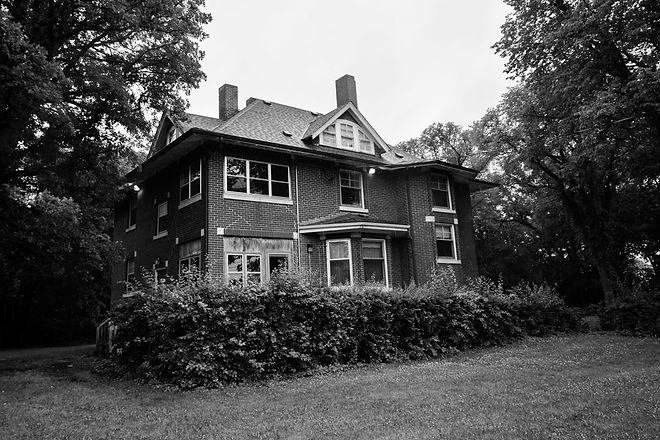 McBeth House (Winnipeg) resized.jpg