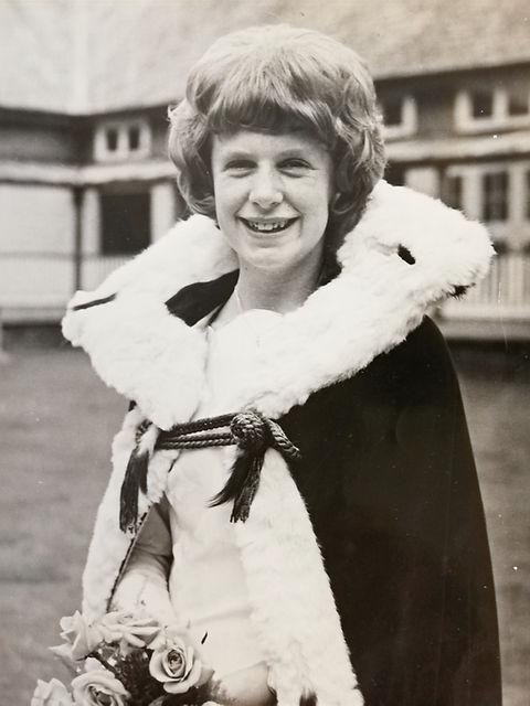 Bev 1963