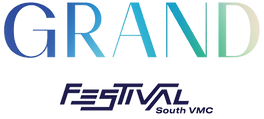 Grand%20Festival%20Logo_edited.png