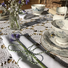 Table Setting.heic