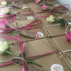 Mother's Day Boxes.heic