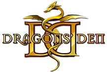 Dragons-Den-logo-11-600x403.png