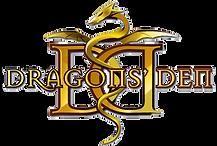 Dragons-Den-logo-11-600x403.png
