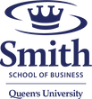 smith-logo.png