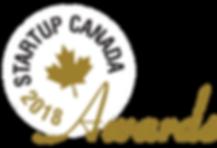 Copy of 2018_startup_canada_awards_logo_