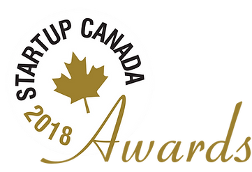 Copy of 2018_startup_canada_awards_logo_