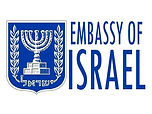embassy-of-israel.jpg
