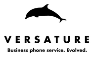 Copy of versature_logo_black_transparent