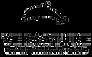 Copy of versature_logo_black_transparent