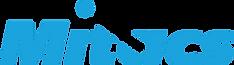 mitacs_logo_blue.png
