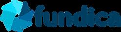 Fundica_Logo.png