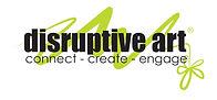 disruptive art logo-StartUp.jpg