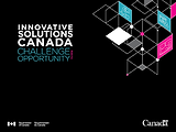 Innovative Solutions Canada.png