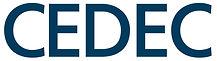 CEDEC-logo-blue.jpg
