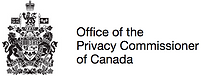 OfficeofthePrivacyCommissionerCanada.png