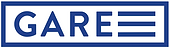 gare-logo2.png