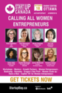 Women_StartupDay Poster_2018-03.png