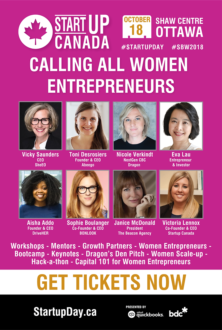 Women_StartupDay Poster_2018-03.png
