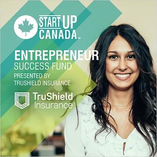 trushield_entrepreneur_success_fund_sc.p