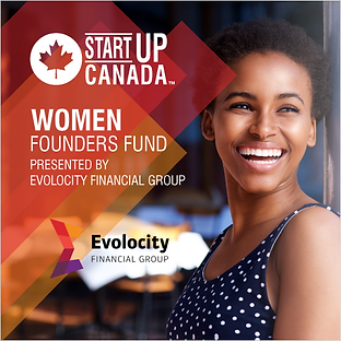 Startup-Canada-Women-Founders-Fund-2018_