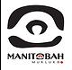 manitobah_mukluks-300x283.png