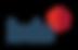 BDC_Logo_Horiz_RGB.PNG