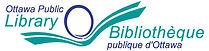 OPL_Print_Logo_rgb (2).jpg