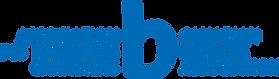 CBA_logo_BIL_RGB_Blue.png