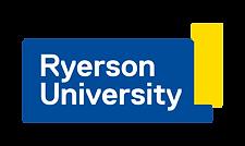 1280px-Ryerson_University_Logo.svg.png