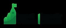 Logos_PNG_InvestOttawa-RGB-Grad-Green (1