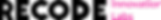RECODE-logo2.png