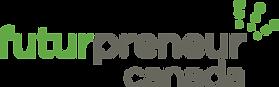 futurpreneur-logo-3.png