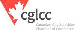 cglcc-logo-tag-cmyk_orig.jpg