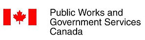 public-works-and-government-services-can