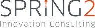 SPRING2_logo.jpg