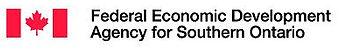 Federal Economic Development logo.jpg